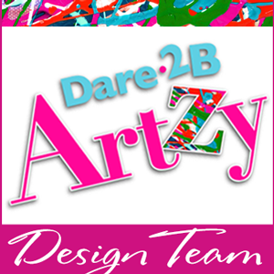Dare 2B Artzy Design Team