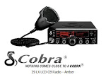 New @ Cobra