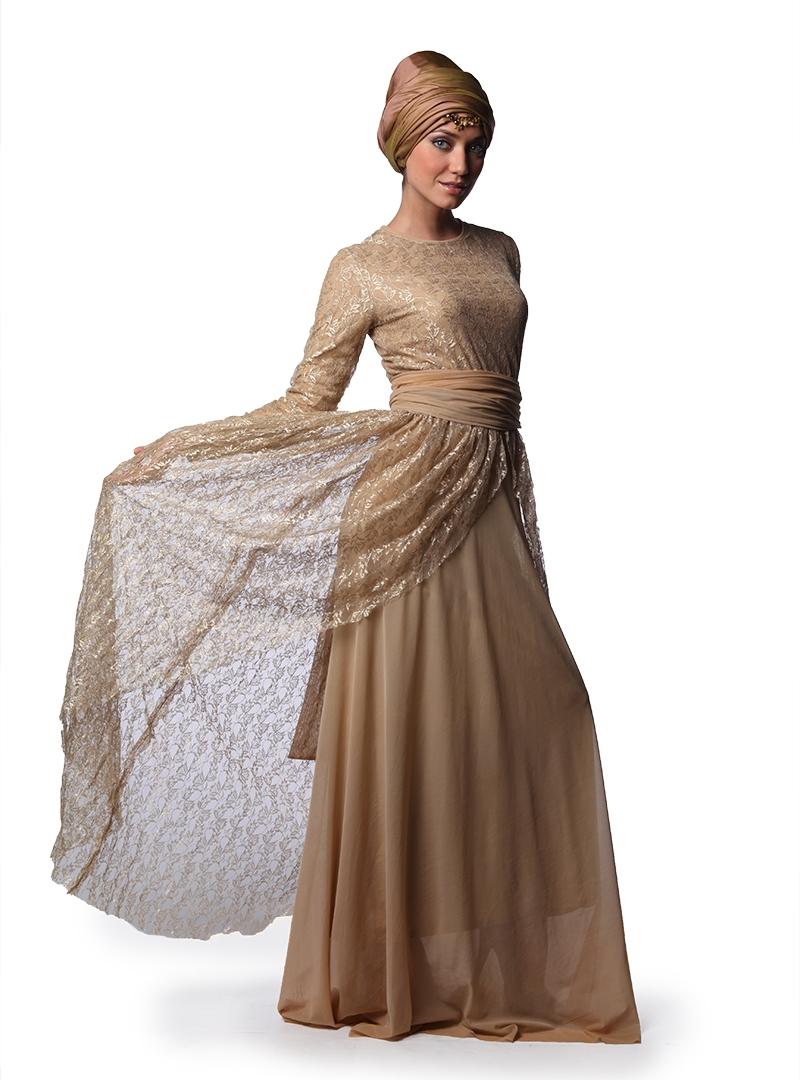 Brilliant Womens Special Occasion Dresses  Women Dresses