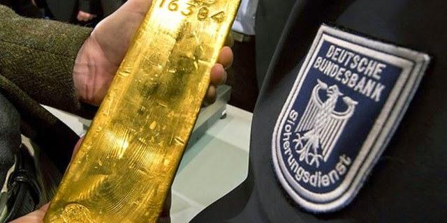 банковская тайна Швейцарии уничтожена