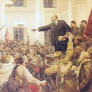 Image Result For Partido Rusia Contra