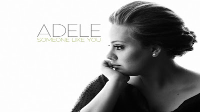 Adele Cover - Someone Like You