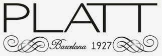 Platt Regalos