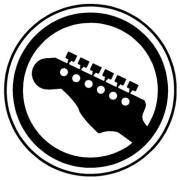 Cara Paling Cepat Bermain Gitar