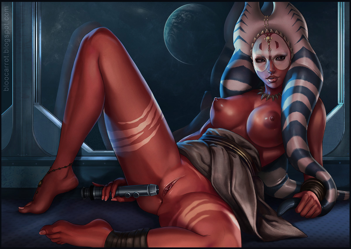 For The Star Wars Mass Effect Babe Contest On Hentai Foundry Hope You