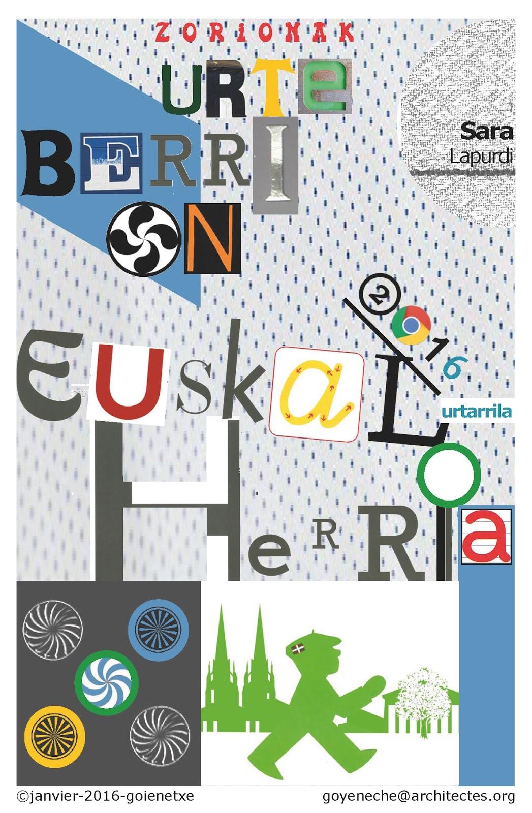 syndicat architectes pays basque 64. Black Bedroom Furniture Sets. Home Design Ideas