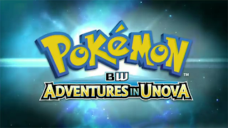 Pokemon Temporada 16 Audio Latino