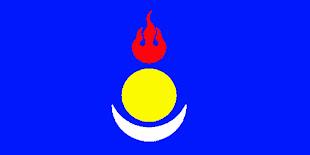 Free South Mongolia!