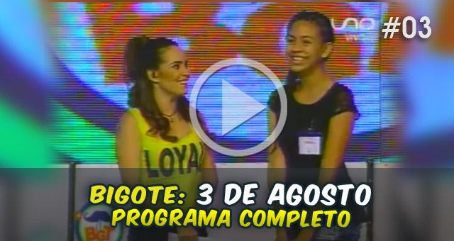 3agosto-Bigote Bolivia-cochabandido-blog-video.jpg