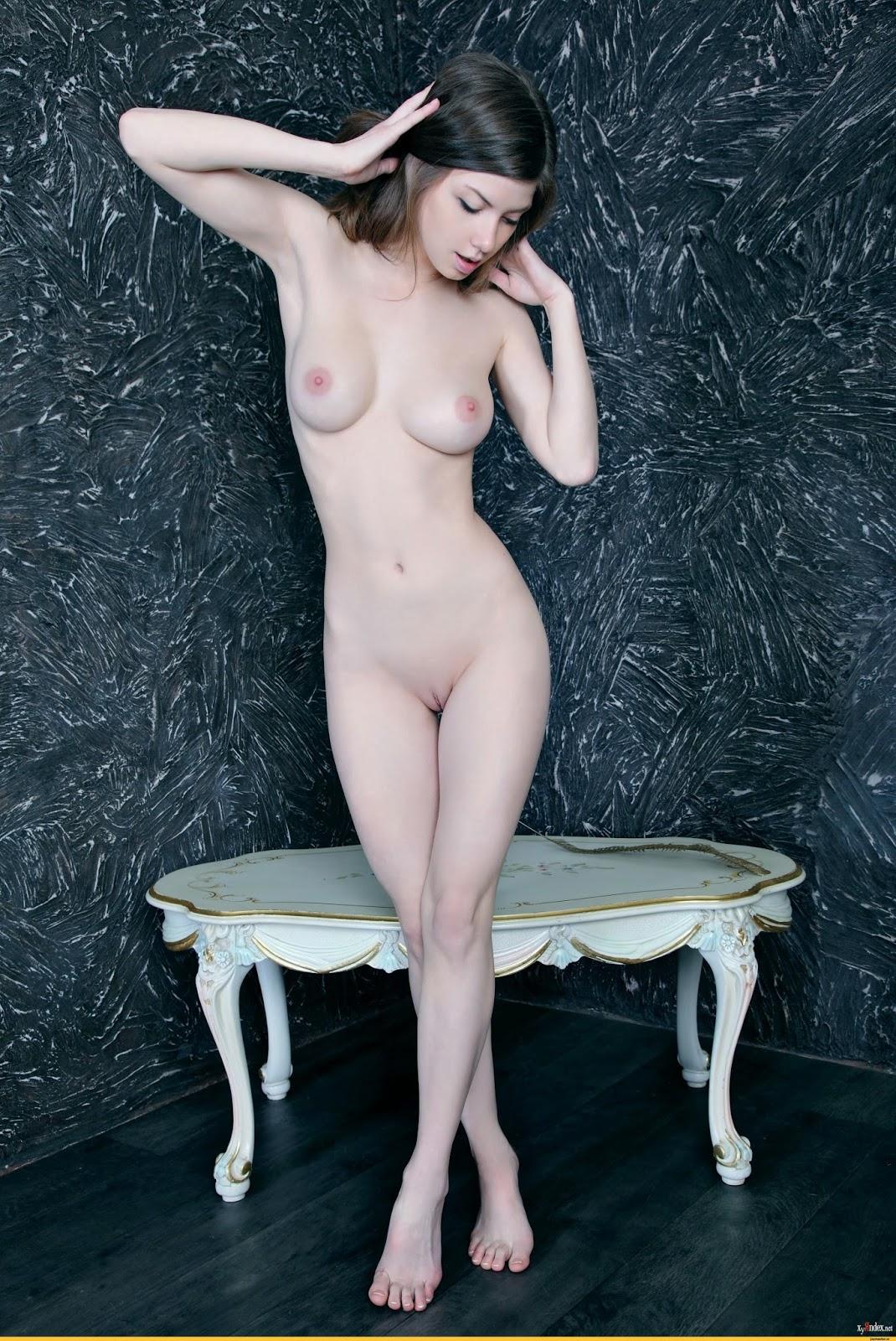 Поучительный секс вид 26 фотография