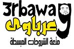 مدونة عرباوى | متعة الشروحات المبسطة