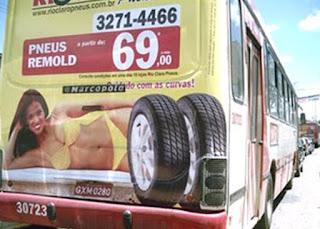 Passagem de ônibus vai aumentar em BH e Região Metropolitana