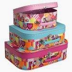http://www.hamleys.com/Luvley_Nesting_Carry_Cases_%7C_Hamleys_Toys/397349,default,pd.html