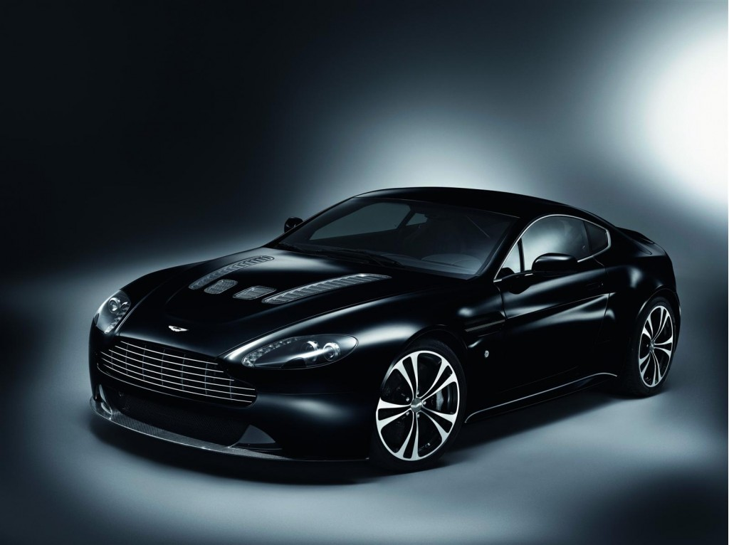 hd cars wallpapers aston martin dbs. Black Bedroom Furniture Sets. Home Design Ideas