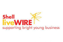 Apply for the LiveWIRE programme by SPDC, for youth enterprise development.