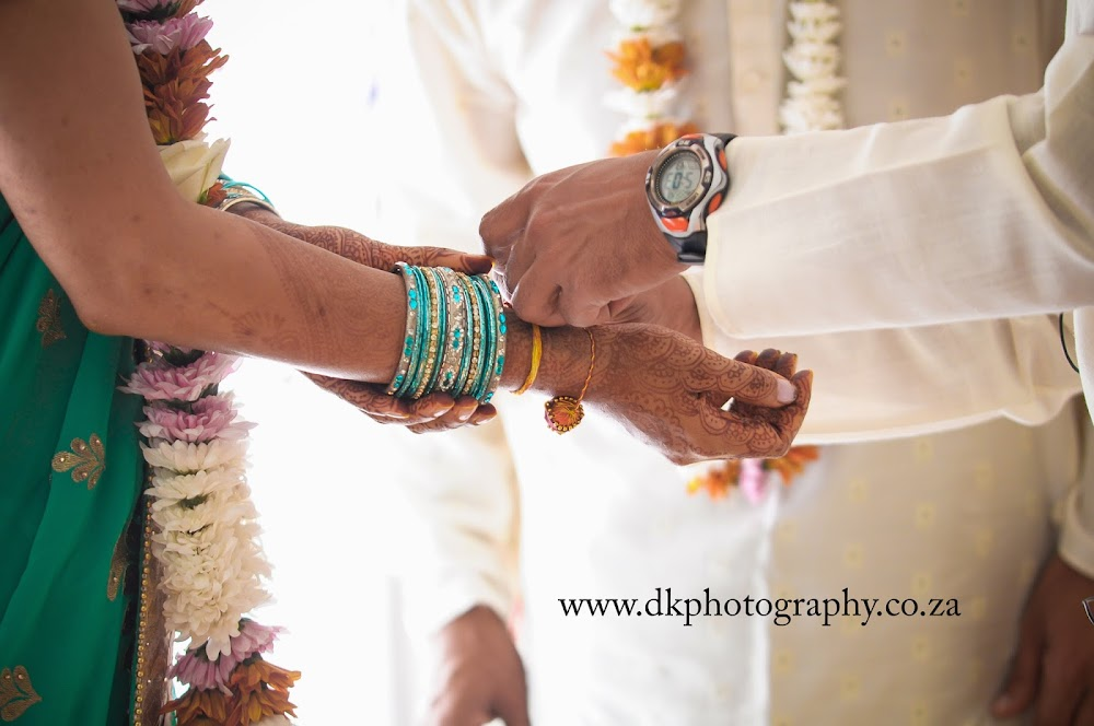 DK Photography H13 Preview ~ Harshada's Pithi & Grah Shanti { A Hindu Wedding }  Cape Town Wedding photographer