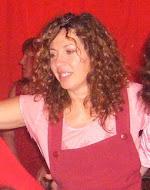 Grabriella Robles