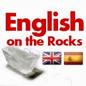 English on the Rocks
