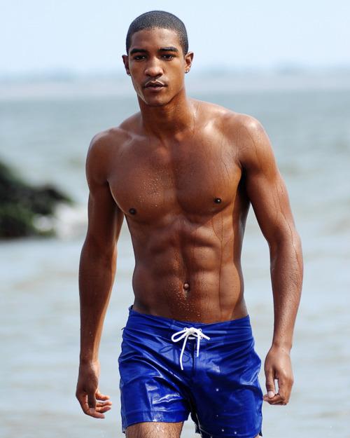 Adidas Santiago shorts | Hot dudes, Frat boy