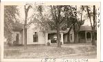 1515 in 1934