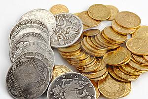 Где искать золотые монеты купить капибару в москве