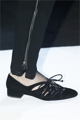 giorgio-armani-milan-fashion-week-el-blog-de-patricia-shoes-zapatos-calzature-calzado