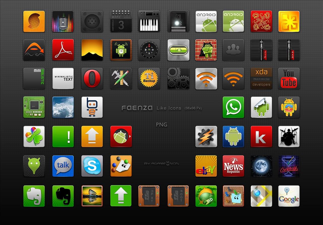 ubuntu wallpapers folder