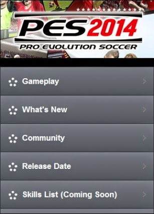 28 kB · jpeg, How to install pes 2014 for android 1 download pes