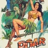 Lirik lagu Katy Perry - Roar