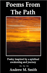Poems From The Path