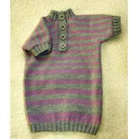 вышивка, вязание, шитье, разные виды рукоделия
