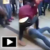 Great Fight Between Girls hahahahaha Boys Don't Miss it must must watch and share this with other friends...