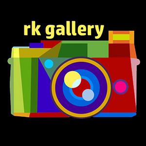 Kim's Photo Albums