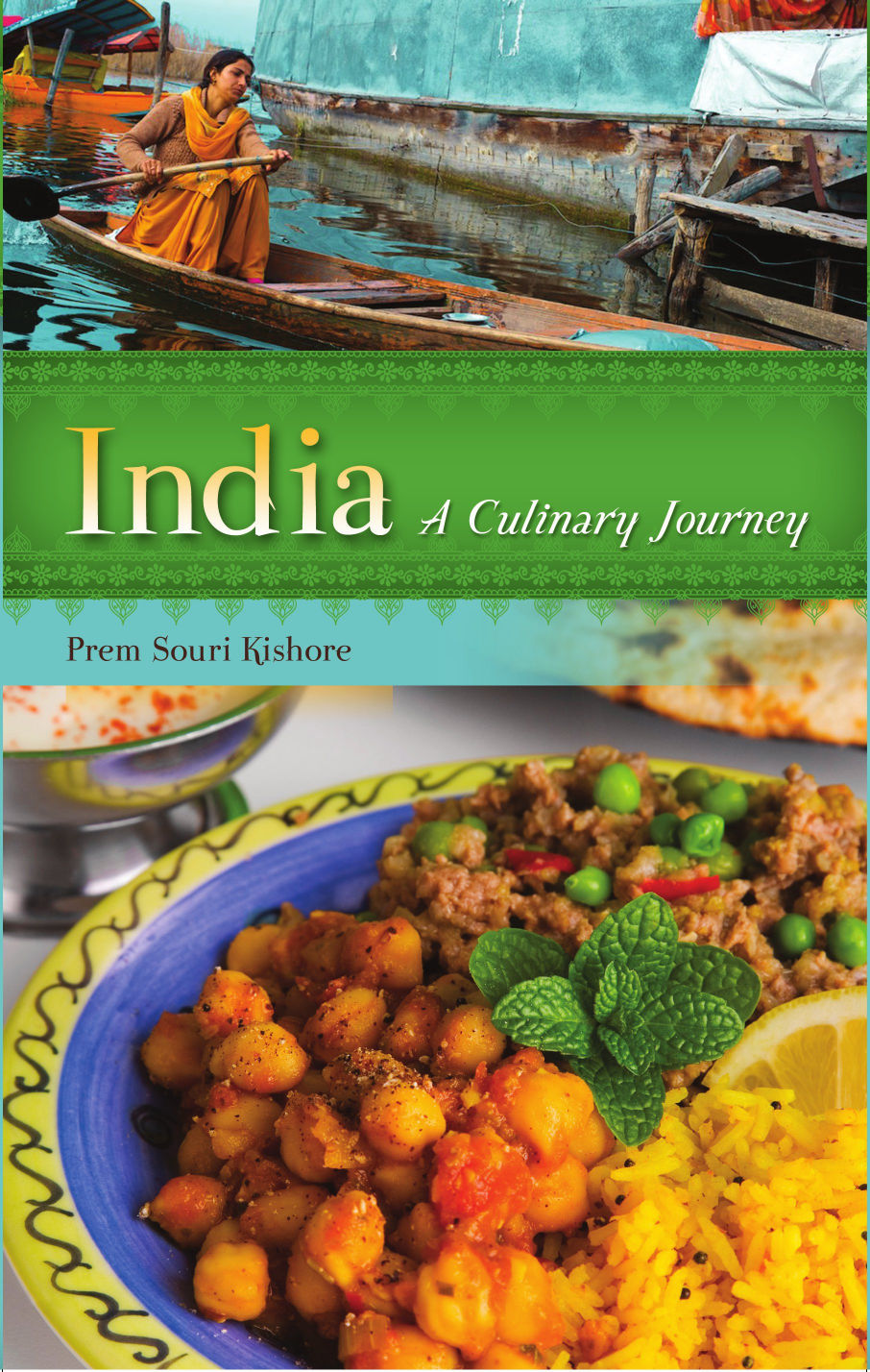 Hippocrene cooks delicious new titles india a culinary journey whether youve had indian food before or not chances are youve missed out on a great deal of this expansive countrys myriad culinary offeringstheres forumfinder Images