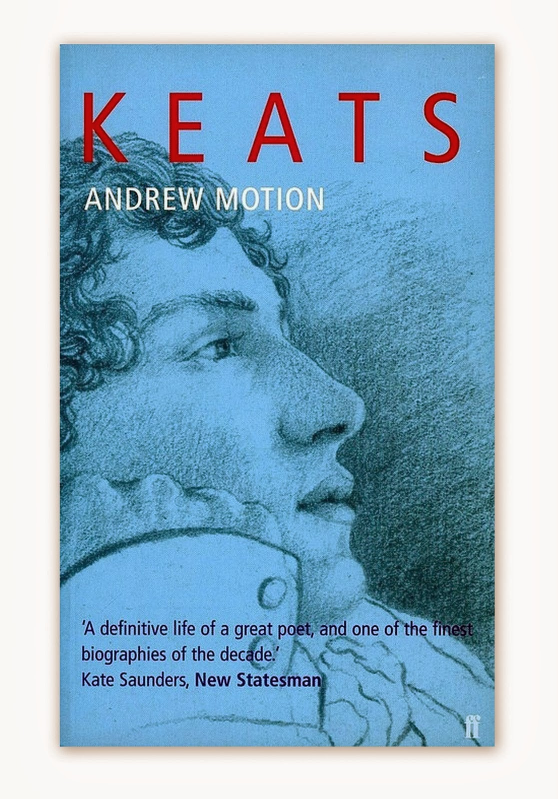 analysis of keats to autumn In the first stanza, keats emphasizes the sights and smells of early autumn these lines are bursting with life and movement, the ripening process itself, literally coming to life.