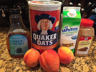 Deidra Penrose, Clean eating tips, nutrition tips, weight loss journey, top beachbody coach pittsburgh, beachbody coach chamebersburg, elite beachbody coach, peach protein pancakes, healthy breakfast recipes, fitness motivation, accountability, good health and good nutrition, clean protein pancake recipe, inspiration, weight loss tips, beachbody challenge, fitness challenge group, healthy peach recipes, agave nectar, healthy sugar alternatives