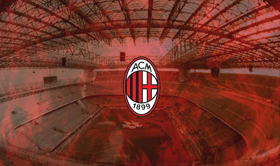 Fondos de AC Milan Football Club