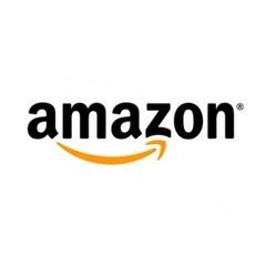 A chegada da Amazon ao Brasil