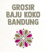 Grosir Koko Murah