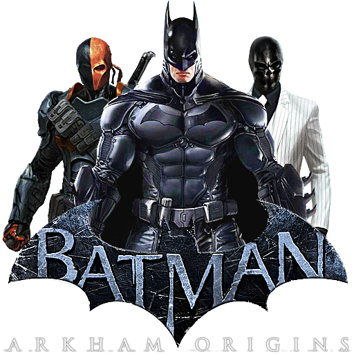 batman arkham origins dlc xbox 360 download