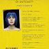 "Anteprima 24 aprile: ""Outcast"" di Alina Bronsky"