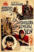 La Amargura del General Yen
