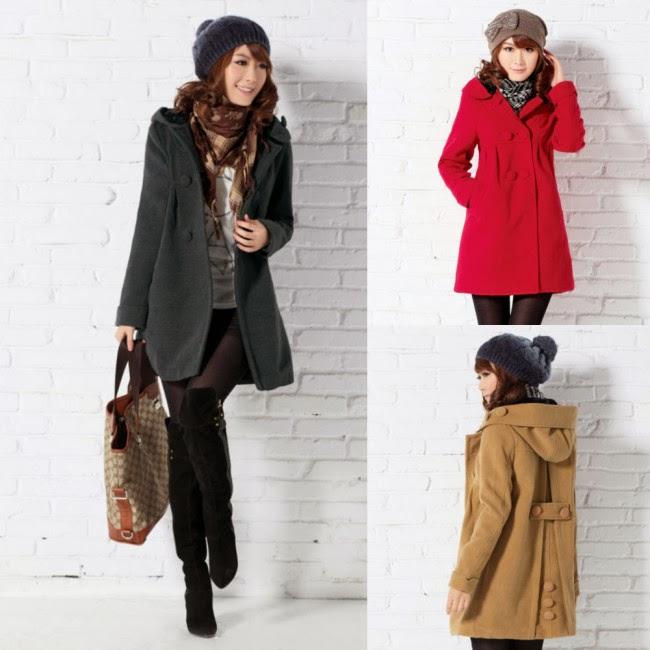 fashion for girls wintercoatsforwomen2014 uk