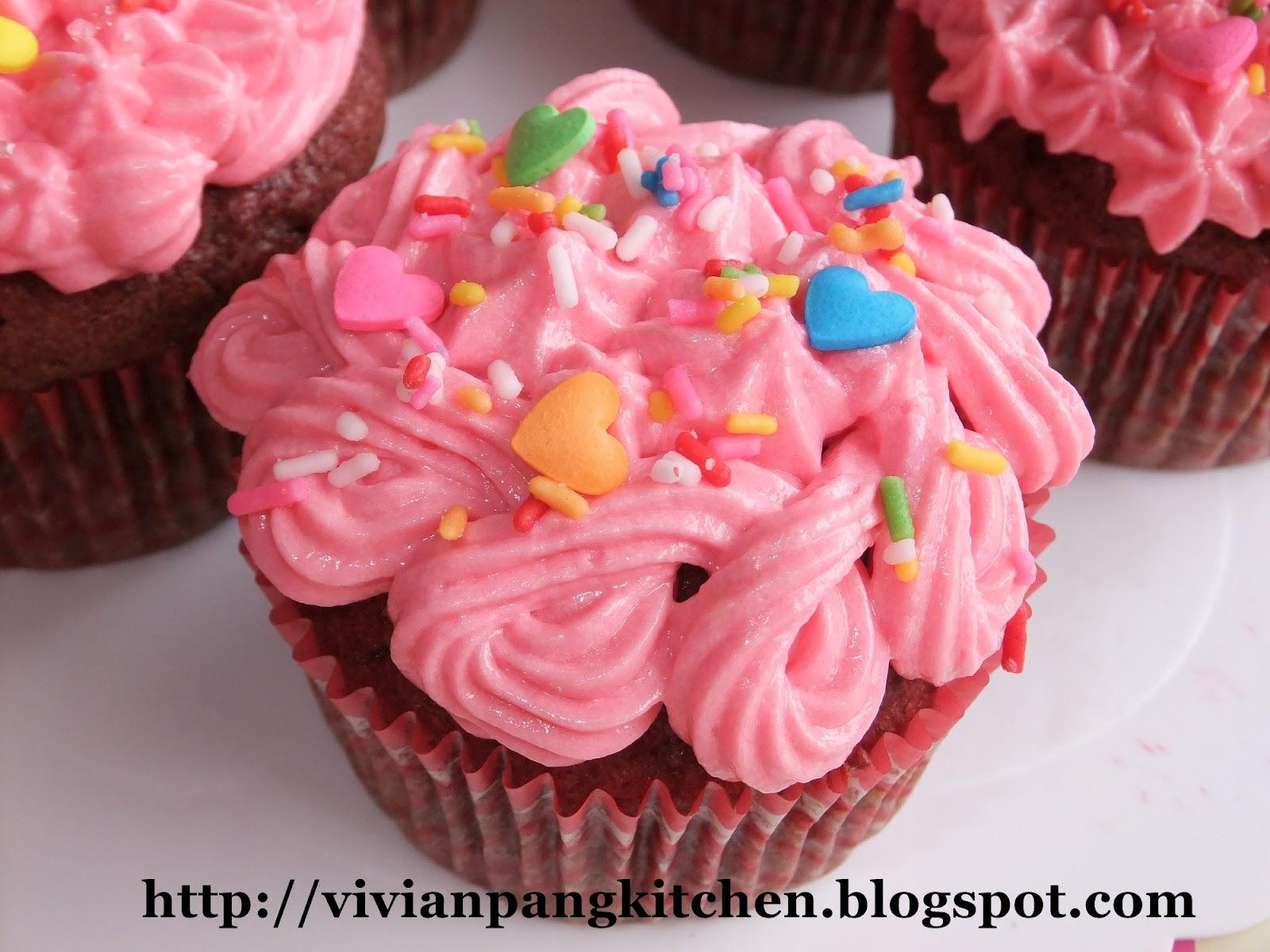 cupcakes red velvet cupcakes skinny red velvet red velvet birthday