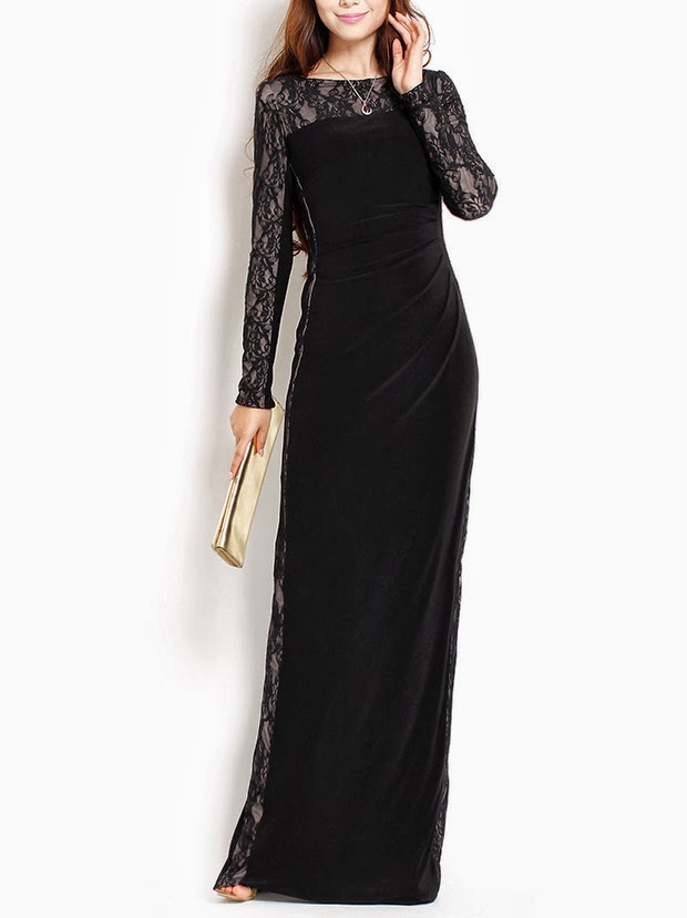 Muslimah Dresses Online Singapore