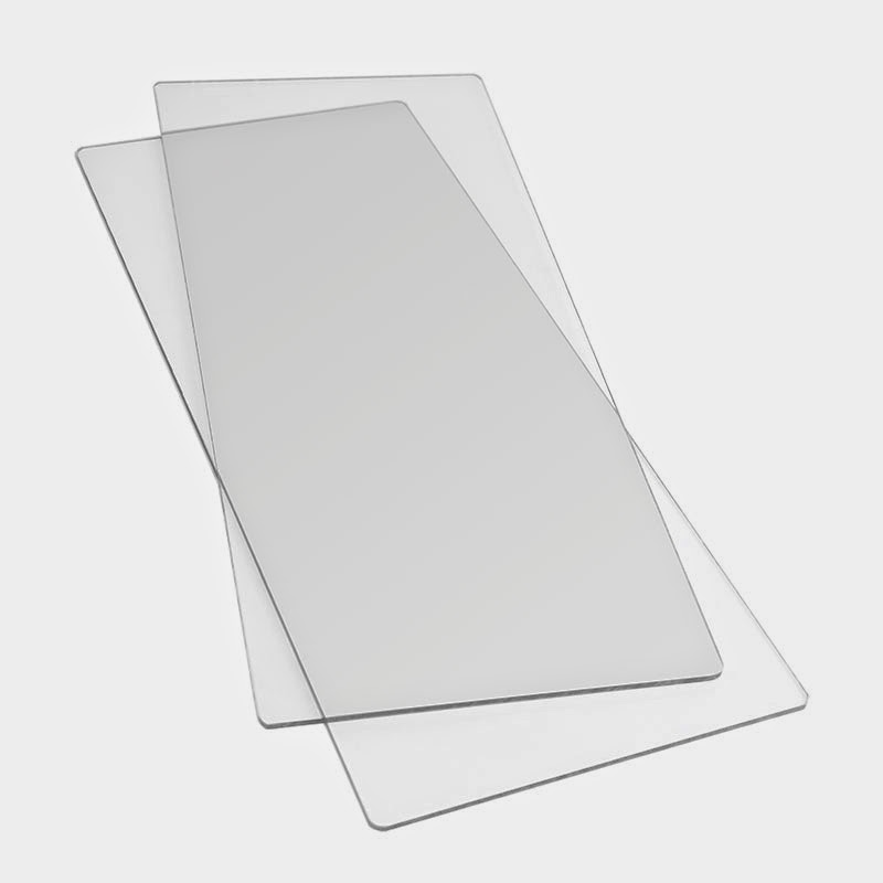 http://www.sizzix.co.uk/product/655267/sizzix-accessory-cutting-pads-extended-1-pair