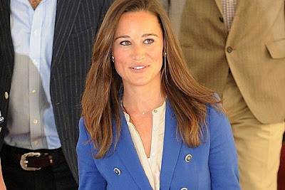 pippa middleton pictures 2012