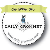 Daily Grommet