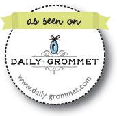 Daily Grommet