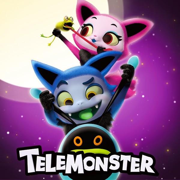 Infinite to release 'Monster Time' as OST for animation 'TeleMonster' on October 31st